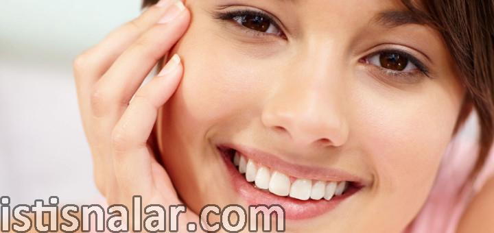 Estetik Diş Hekimleri İle Gülüşünüzü Artırın