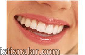 Zirkonyum Diş Fiyatları Ne Kadardır?