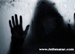 kabuslarla başa çıkma, tekrarlayan kabuslardan kurtulma, kabus görmekten kurtulma yolları
