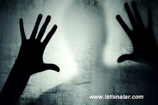Korkuları Yenmenin Yolları Nelerdir?