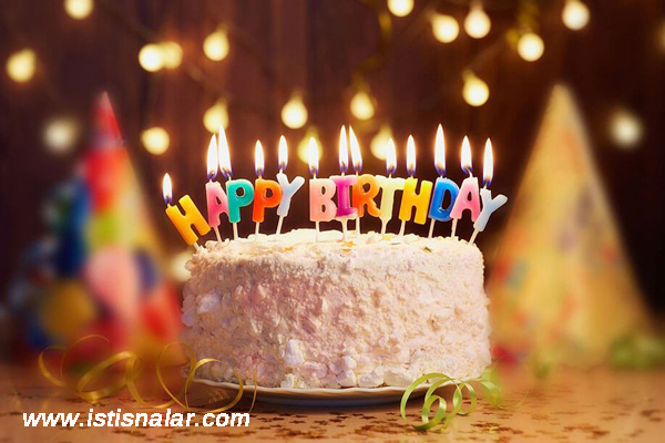 doğum günün pastası tercihi, doğum pastası seçme, doğum günü pastası alırken nelere dikkat edilmeli