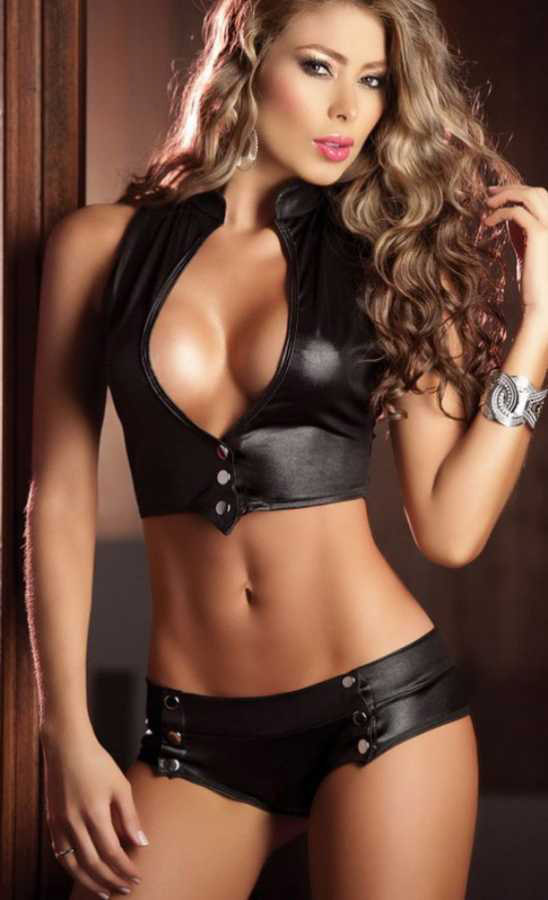 Seks için fantezi kıyafeti kullanımı, fantezi kıyafetlerinin yararları, fantezi kıyafetlerinin seksteki önemi