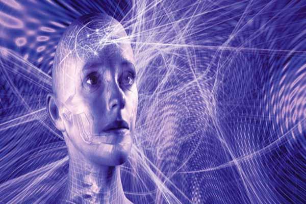 İnsan Sesinin Büyük Telkin Gücü