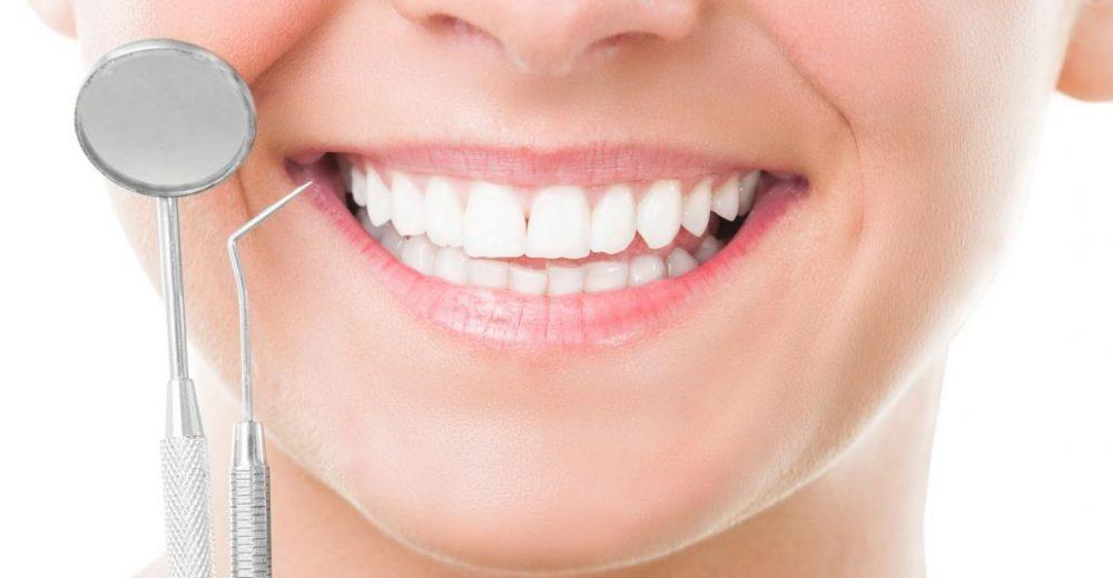 Estetik diş hekimliği kimler yapabilir?