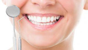 estetik diş hekimliği kimler yapabilmektedir, estetik diş hekimi kime denir, estetik diş hekimi olabilme