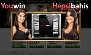 hepsibahis casino sitesinde oyun oynama, online bahis oynama, hepsibahis online bahis kuponu yapma