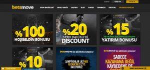 online bahis sitesi, yabancı bahis siteleri, yabancı bahis sitelerinde bahis oynama