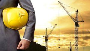 iş güvenliği nasıl sağlanır, iş güvenliği nedir, iş güvenliği iş yerinde nasıl sağlanır