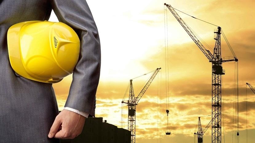 İş Güvenliği Nedir ve İş Güvenliği Nasıl Sağlanabilir?