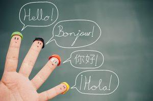 ingilizce tercümenin nedenleri, neden ingilizce tercüme yaptırılır, ingilizce tercümenin sık yapılması