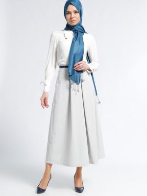 Kayra Tesettür Giyim Sitesinde Hangi Markalara Satılmaktadır?