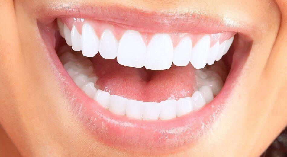 Zirkonyum Diş Fiyatları Ne Kadar?
