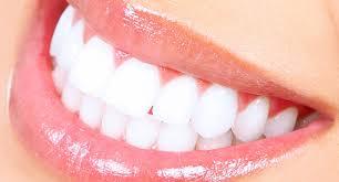 Zirkonyum Diş YaptıranlarNelere Dikkat Etmeli?