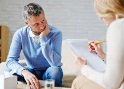 ıspartakule psikolog, psikoloğun önemi