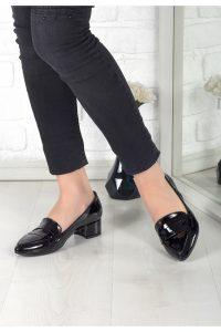 ayakkabı modelleri, topuklu ayakkabı modelleri
