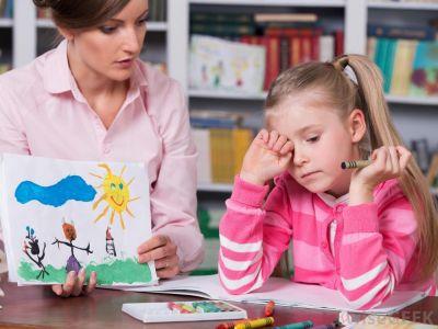 Çocuk psikologları hakkında bilinmesi gerekenler neler?