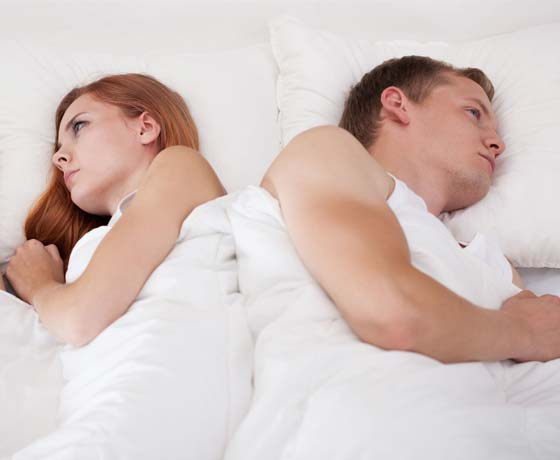 Cinsel terapi merkezi nasıl destek olur?