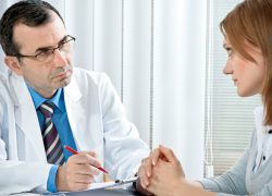 psikiyatri nedir, psikiyatri nelerle ilgilenir, psikiyatri desteği alma