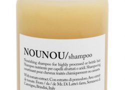 davines şampuan, davines şampuanın bileşenleri, davines şampuan çeşitleri