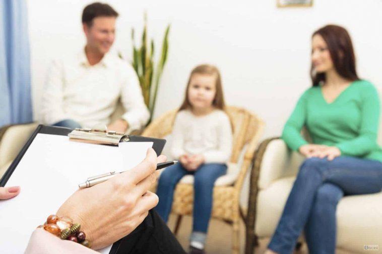 pedagog yardımı, pedagog tavsiyesi alma, pedagog yardımıyla çocuk eğitme