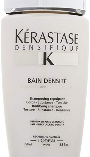 Kerastase Densifique Amazon