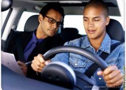 güngören sürücü kursu, sürücü kursu, sürücü kursu fiyatları