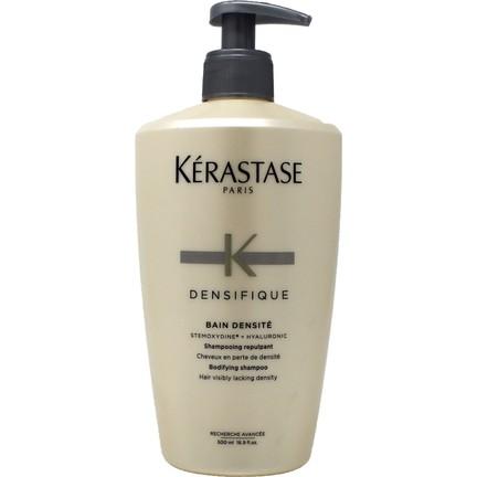 Kerastase Densifique Bain Densite Yoğunlaştırıcı Şampuan