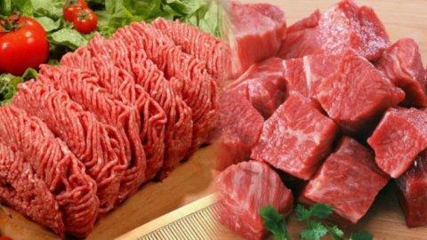 Helal Gıda Ürünlerini Belgelendirme