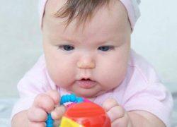 bebeklerin kilo alması, bebekler kaç kilo alır, bebeklerin aylık kilo değişimi
