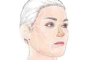 Burun Estetiği, Rinoplasti , Burun Estetiği Ameliyatı , burun ucu estetiği