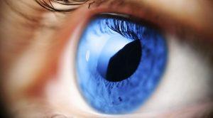 Göz tansiyonu, göz , tansiyon 2