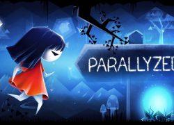 parallyzed, parallyzed android younu, parallyzed cep telefonu oyunu