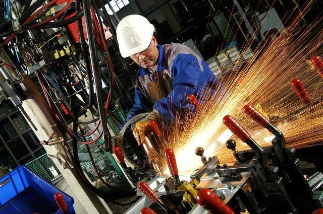 Ekosanik:Sanayici ile devlet işlerinin birbirinden ayrılması nasıl olur?