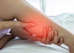 sol ayak ağrısı , ayak ağrısı , ayak ağrısı nedir