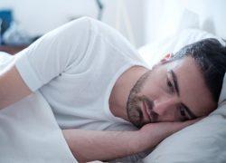 uyuma güçlüğü, uyuma güçlüğü çekme, uyuma güçlüğü nedenleri