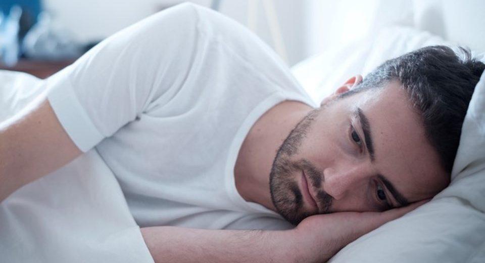 Uyuma Güçlüğü Nedenleri ve Çözümü