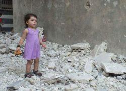 savaş görüntüleri, çocuklar üzerinde savaş görüntüsü etkileri, çocuklar ve savaşın etkisi