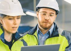 iş güvenliği uzmanı kursu, iş güvenliği uzmanı olma, kimler iş güvenliği uzmanı olabilir