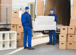 nakliye firmaları, bala nakliye firması, nakliye firması ile taşınma