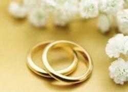 evlilikte anlayışın önemi, evlilik nasıl anlayışlı olunur, evlilik ve anlayış ilişkisi