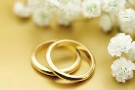 Evlilikte anlayışın önemi nedir?