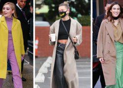 2021 de kış modası, kış modası nasıl olacak, bu yılın kış modası