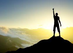 motivasyon arttırma, motivasyon nasıl artar, motivasyonunuzu nasıl arttırırsınız