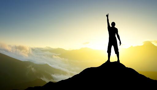 Motivasyonu Arttırmanın Yöntemleri