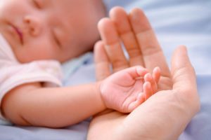 tüp bebek riskleri, tüp bebek tedavisi riskleri, tüp bebek uygulama riskleri