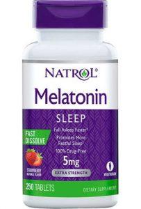 melatonin seviyesi yükseltme, melatonin nasıl artar, melatonin seviyesini arttırma yolları