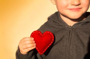 çocuk kalp ameliyatı, çocuk kalp ameliyatı sonrası, çocuk kalp ameliyatı öncesi