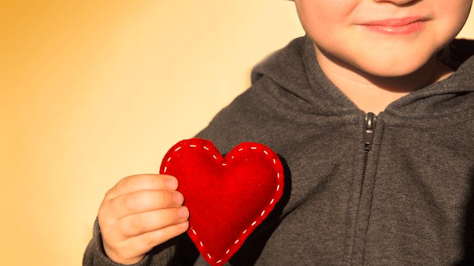 Çocuk Kalp Ameliyatı Öncesi ve Sonrası Hakkında Bilinmesi Gerekenler