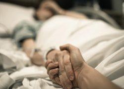 kanser ağrısı tedavisi, kanser ağrısı yöntemleri, kanser ağrısını geçirme