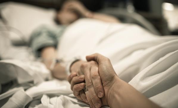 Kanser Ağrısı Tedavisinde Kullanılan Bazı Yöntemler